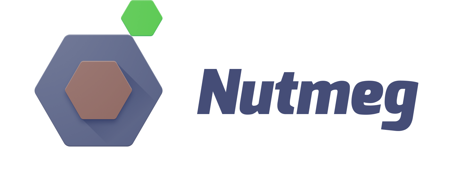 Build a Web Component with Nutmeg - Bendyworks: We Make Web and