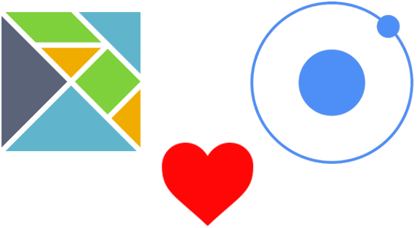 Web Components with Ionic 4 and Elm: Promises and Pitfalls - Bendyworks